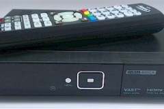 satkingremote