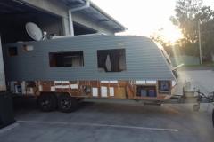 Caravan-Repair-1