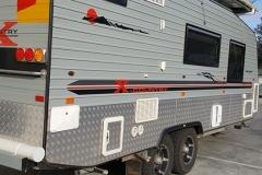 Caravan-Repair-10