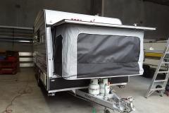Caravan-Repair-25