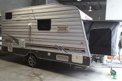 Caravan-Repair-26