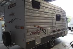 Caravan-Repair-29