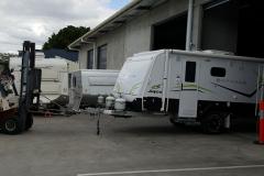 Caravan-Repair-9