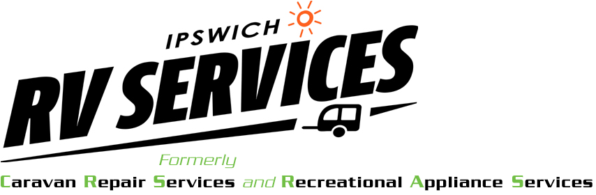Repair Services for Caravans and RVs | Ipswich RV Services