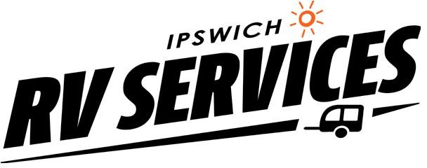 Ipswich RV Services